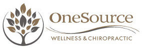 One Source Wellness.jpg