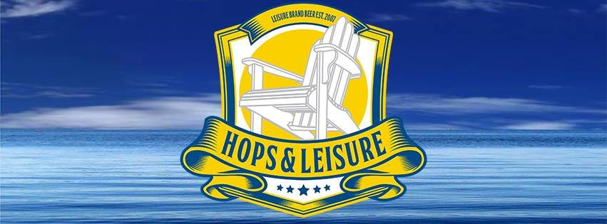 hops and leisure.jpg