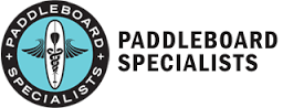 paddleboard specialists.png