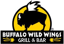 buffalo wild wings.png