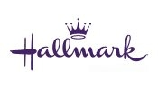 Fredericks Hallmark Shop-317.jpg