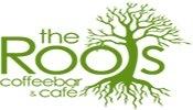 the Roots Coffeebar & Cafe-1750.jpg