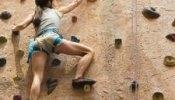 Adventure Rock Indoor Climbing Gym-1630.jpg