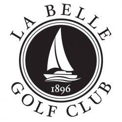 labellegolfclub.jpg