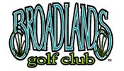 Broadlands Golf Club-1242.jpg