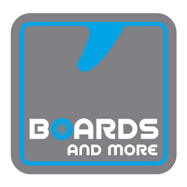 boards-and-more.jpg