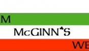 Slim McGinns West-1592.jpg