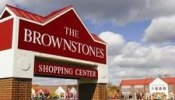 Brownstones Shopping Center-1605.jpg