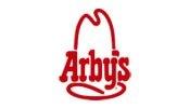 Arbys-1294.jpg
