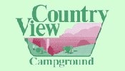 Country View Campground-1247.jpg