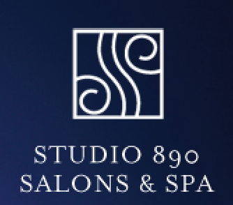 Studio 890.png