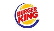 Burger King-1300.jpg