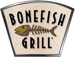 bonefish.jpeg
