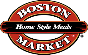 boston market.png