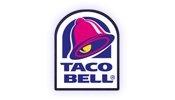 Taco Bell-1143.jpg