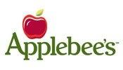 Applebees Neighborhood Grill-1292.jpg