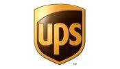 The UPS Store-216.jpg