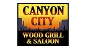 Canyon City Wood Grill & Saloon-1001.jpg
