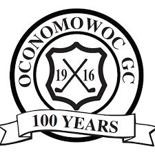 oconomowocgolfclub.png