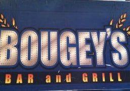 Bougey's.jpg