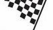 Speedway Inn-1538.jpg