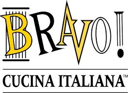 bravo italian.png