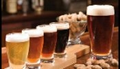 Sweet Mullets Brewery & Pub-1710.jpg