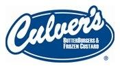 Culvers Restaurant-1018.jpg
