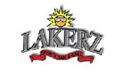 Lakerz Sportz Bar & Grill-425.jpg