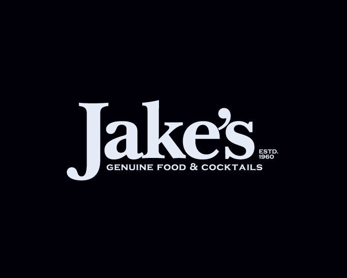 Jakes Genuine Food&Cocktails.jpg