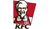 Kentucky Fried Chicken-338.jpg