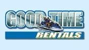 Good Time Rentals-893.jpg