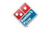 Dominos Pizza-1287.jpg
