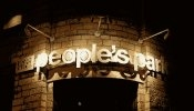 Peoples Park-1147.jpg