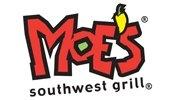 Moes Southwest Grill-1090.jpg