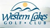 Western Lakes Golf Club-1216.jpg