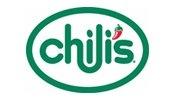 Chilis-278.jpg