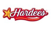Hardees Restaurant-1328.jpg