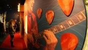 Waukesha County Museum-909.jpg