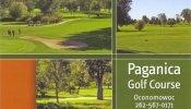 Paganica Golf Course-381.jpg
