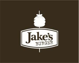 Jake's Burgers.jpg