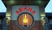 Asiana-986.jpg