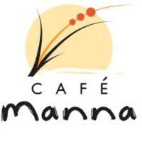 cafe manna.jpeg