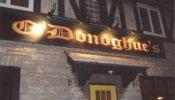 ODonoghues Pub-1573.jpg