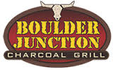 boulder junction.jpeg