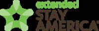 StayAmerica Logo.png