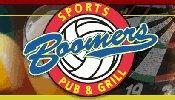 Boomers Sports Pub & Grill-992.jpg