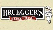 Brueggers Bagels-274.jpg