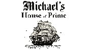 Michaels House of Prime-1086.jpg
