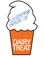 Lee's Dairy Treat.png